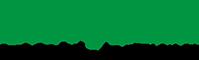 Dinçdal | Orman Ürünleri Logo